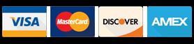 Stripe (Credit Card)