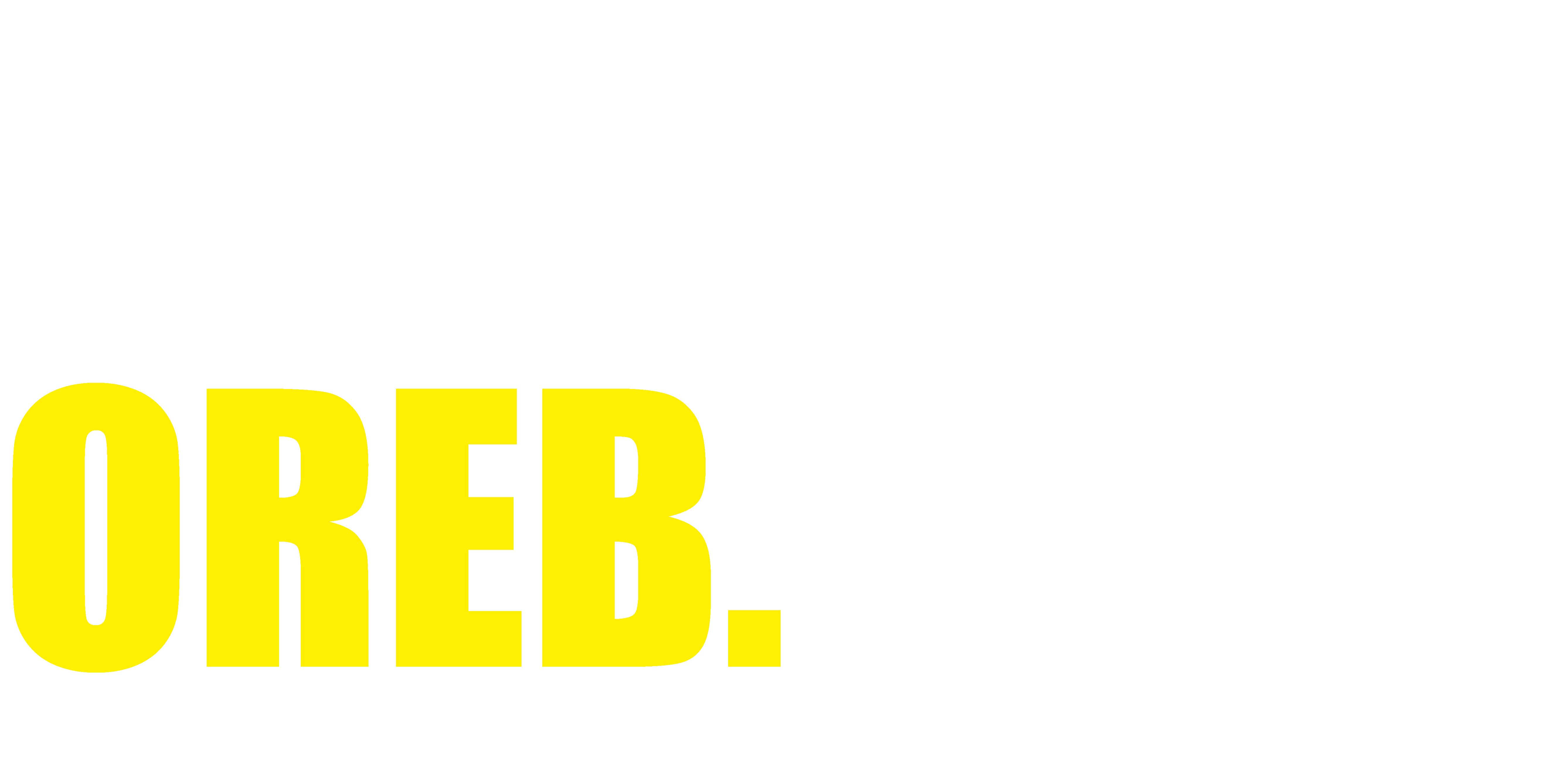 Sebastian Oreb